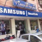 Samsung Battery for Galaxy S5 SM-G900 EB-BG900BBEGIN (Genuine) 2800mAh