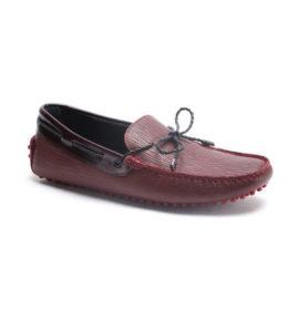 Branded formal shoes for men | casual shoes for men | Joe Shu