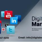 Digital Marketing Institute in Delhi NCR