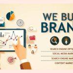 SEO & Digital Marketing Company in Chandigarh