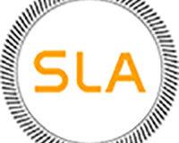 SLA Consultants Gurgaon : Best MIS Training Institute in Gurgaon
