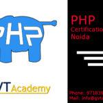 GVT Academy