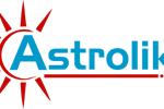 Indian Astrology Report |Horoscope Reading Online -Astrolika.com