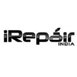 iRepair India Corporate Office