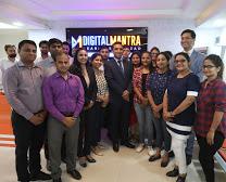 Digital Marketing Course in Noida Sec 15