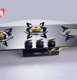 Buy  Gas Stove, Mixer Grinder, Table Top Grinders, Hobs Online