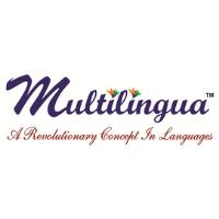 Multilingua Institute