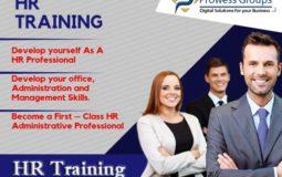 Data Analytics Course Noida - Prowessgroups