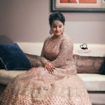 CINESTYLE INDIA – Best Candid Wedding Photographers Chandigarh