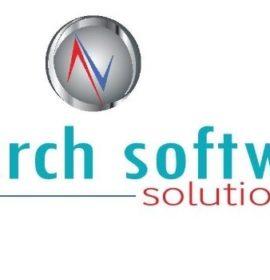 Website Design and Development Company In Noida