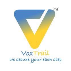 VoxTrail Software Solution Pvt.Ltd