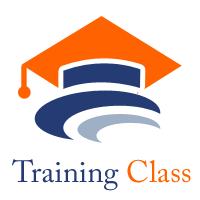 Live Search Engine Optimization Training in Noida – TrainingClass