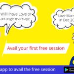 Best Online Astrology Website in India