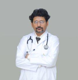 Best Neurologist in Faridabad – Best Neurologist in Faridabad