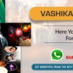 Indianastrologyguru – Vashikaran Specialist in Chandigarh