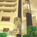 Hind Elevators – Lifts & Escalator Manufacturer and Supplier